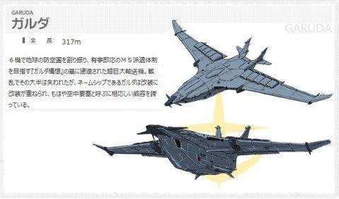 Tz3Oi6EzMCPA2R8HH7Uf8Q