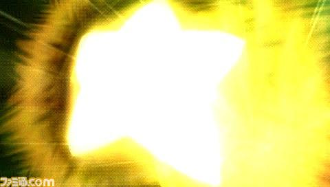 l_51512754bd0e9